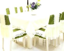 sidetables side table cloth bedside best round covers with white