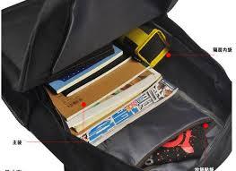 Суицид рюкзак отряда Marvel <b>DC</b> школьная <b>сумка</b> Джокер для ...