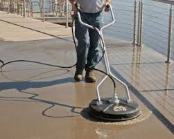 product manuals for commercial cleaning equipment support mi t m find a dealer