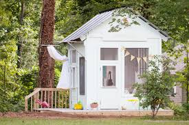 Small Picture Exellent Garden Sheds Home Depot Inspirational House Plans Tuff