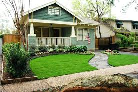 simple landscaping ideas home. Captivating Front Yard Landscape Design Ideas Home Decor Simple Landscaping At Inspiring E