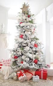 Christmas decoration 2017 - 2018