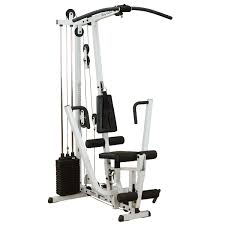 BodySolid SFID425 Full Commercial Adjustable Weight Bench With Bodysolid Bench