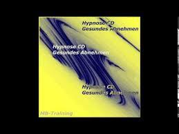 Hypnose abnehmen youtube