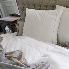 Bettwäsche Caliga