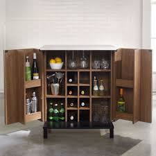 sauder home office cubby storage cabinet 415143 westrich at furnishings home decor outlet home beautiful home offices ways