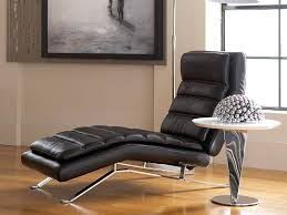reclining chaise lounge. Rent The Mikel Reclining Chaise Lounge