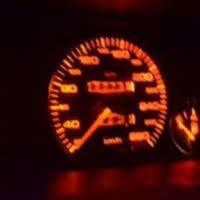 Контрольная лампочка abs автомобиля audi a