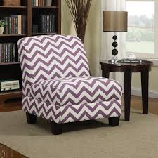 purple accent furniture. Purple Accent Chair With Stylish Vibrantly Colored Chairs For Living Room Furniture