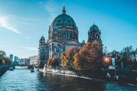 Berlin Daughter Posture Corrector Size Chart Berlin Private Tours Small Group Guided Tour By Local