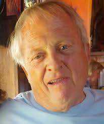 Duane Boyd | Obituaries | tucson.com
