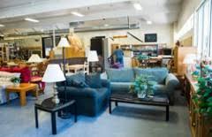 Ta a Pierce County Habitat for Humanity Habitat Stores Shop