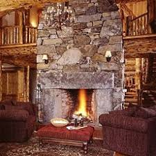 Astounding Natural Stone Fireplace Design 26 About Remodel Home Decor Ideas  with Natural Stone Fireplace Design