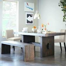 breakfast room furniture ideas. Wooden Dining Room Bench Table And Furniture Benches Of Worthy Ideas About Breakfast A