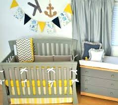 yellow crib sheet yellow fitted crib sheet yellow crib sheets grey yellow crib bedding 3 grey yellow crib