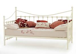 Marseille Bedroom Furniture Marseilles Day Bed