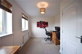 3 Bedroom House, Cranesbill Close, Cambridge CB4   Available