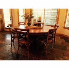 kitchen table solid wood dining room table new dining table sets solid wood dining inspiration with solid oak