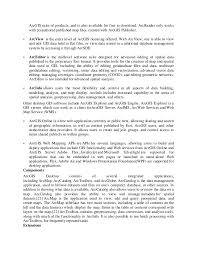 what is learning essay gender