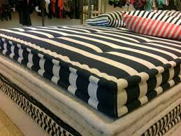 Floor Pillows And Poufs Giant Floor Pillows And Poufs Home Decoration Ideas