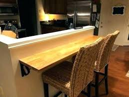 wall mounted counter wall mounted bar new wall mounted kitchen counter half traditional with wallpaper roll
