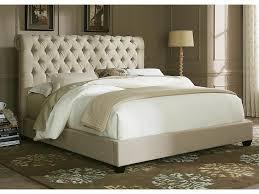 upholstered sleigh beds. Vendor 5349 Upholstered BedsKing Sleigh Bed Upholstered Sleigh Beds