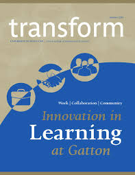 Uky Graphic Design Transform Summer 2014 By Gatton College Issuu