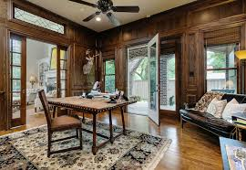country office decorating ideas. Superb Interior Decor Home Office Offices Interior: Full Size Country Decorating Ideas N