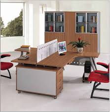 space saving office. Sweet Decorating Space Saving Office Furniture. Home Modern Furniture Cool Gorgeous Desks Design 45 E