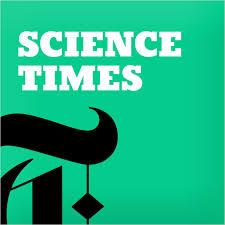 pod|fanatic | Podcast: Science Times