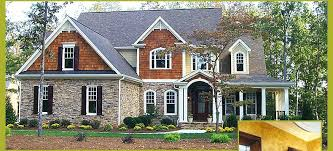 builders in raleigh nc. Perfect Builders New Home Builders In Raleigh Nc Custom Homes I Builder