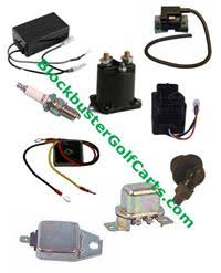 club car golf cart parts and accessories batteries brakes more buy club car ignotion parts