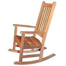 wooden rocking chairs for sale. Wood Rocking Chairs Outdoor S Wooden Sale For