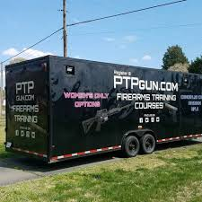 Thanks to the great team at Heritage... - PTPGun.com Firearms Training |  Facebook
