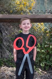 make these fun diy costumes with your cricut maker ad cricutmade