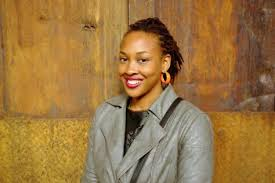Wayne Miller   Creative Writing   Arts and Sciences   Oberlin College  Currently a Visiting Assistant Professor of Dance at Oberlin College  she has choreographed numerous