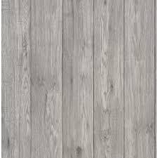 elswick lumber wood 33 l x 20 5 w