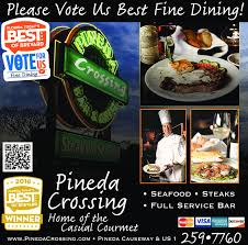 fine dining melbourne fl. please vote as best fine dinina!florida today\u0027sof brevardforveteifine dining0pineda2016 *florida today dining melbourne fl o