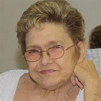 Judith Ann (Asbury) Smith Obituary - Visitation & Funeral Information