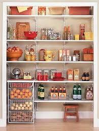 kitchen cabinet organization kitchen cabinet organization racks