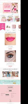 too faced cosmetics peors revenue and employees owler pany profile