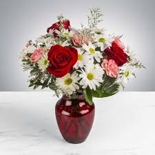 miami florist flower delivery by yosvi