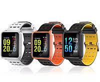 <b>Smart часы</b> и браслеты в Бресте. Сравнить цены, купить ...