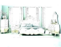 white tufted bedroom set – baycao.co
