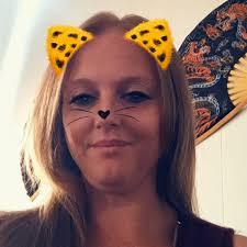 Wendy Everett - Address, Phone Number, Public Records | Radaris