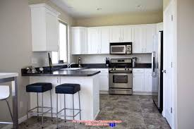 Vinyl Kitchen Floor Tiles Modern Style Kitchen Flooring Ideas Vinyl Flooringkitchen Tile