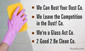 Names For Cleaning Service Business Good Name For Cleaning Company Forex Trading