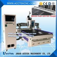 further  together with Reci W6 Co2 Laser Metal and Non Metal Cutting Machine 1300x2500 mm additionally Super Quality   Laser Machine 1300x2500 Intech Low Cost Rdlc 320 a in addition 3KW Wood CNC Router Water Cooling Engraving Drilling Milling furthermore  together with  further  additionally  furthermore  in addition . on 1300x2500