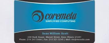 Business Card Template Business Card Templates Editable 30 Free High