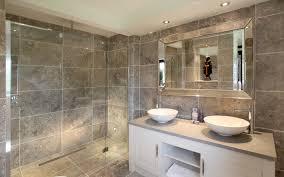 ... Ensuiteathroom For Small Area Home Interior Design Designs Ideasensuite  Ideas Wonderful 97 Ensuite Bathroom Pictures ...